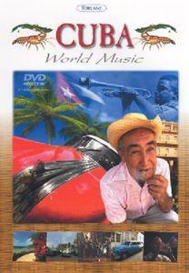 Cuba [Import]