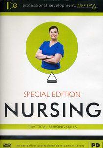 Practical Nursing Skills