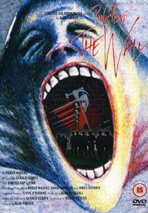 Pink Floyd: The Wall [Import]