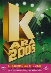 Kara 2005 [Import]