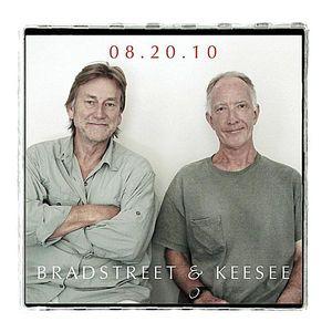 08.20.10 Bradstreet & Keesee