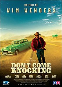 Don't Come Knocking [Import]