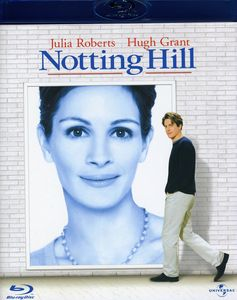 Notting Hill (1999) [Import]