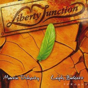 Liberty Junction
