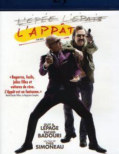 L'appat [Import]