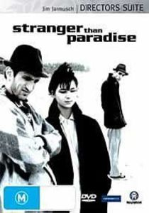 Stranger Than Paradise [Import]