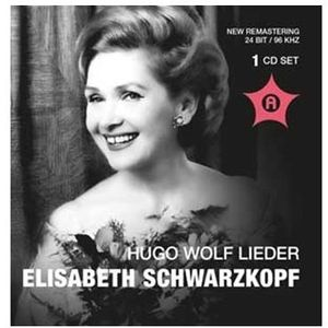 Live Salzburg 27.07.19
