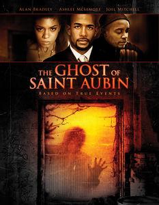 Ghost of Saint Aubin