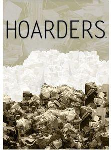 Hoarders: Jennifer /  Ron /  Jill