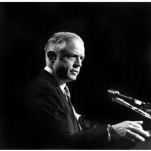 Biography - Thomas Watson JR.