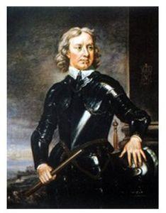 Conquerors - Cromwell: Conqueror of Ireland