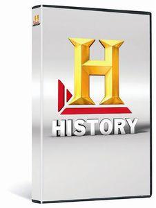 Save Our History: Uss Arizona