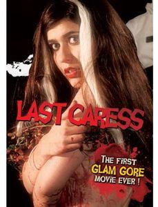 Last Caress