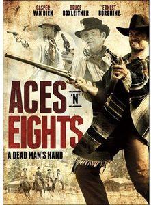 Aces 'N Eights