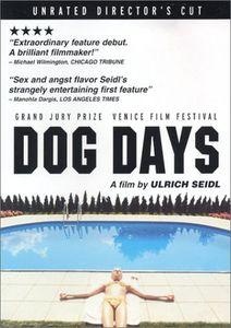 Dog Days (2001)