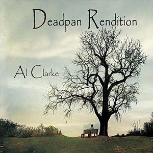 Deadpan Rendition