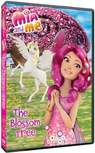 Mia and Me: The Blossom Tree