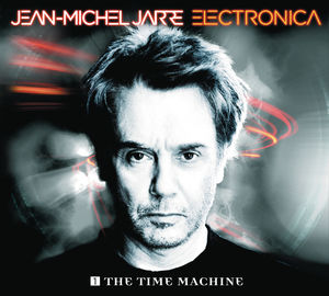 Electronica, Vol. 1: The Time Machine