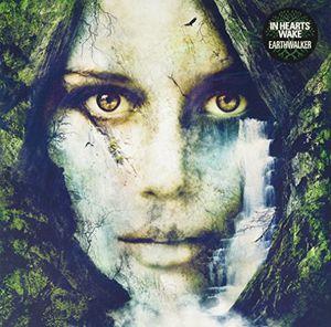 Earthwalker (Clear Green Vinyl) [Import] , In Hearts Wake