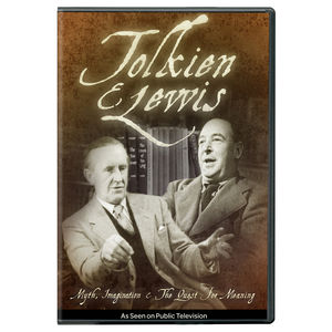 Tolkien and Lewis: Myth, Imagination and the Quest for Meaning