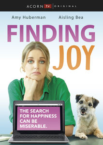 Finding Joy: Series 1