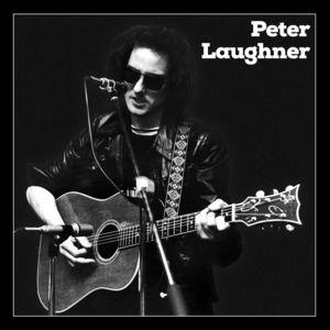 Peter Laughner , Peter Laughner