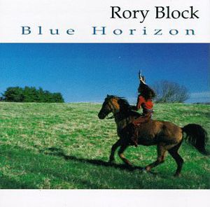 Blue Horizon [Import]
