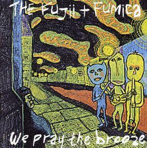 We Pray the Brooze