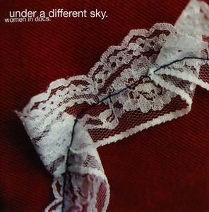 Under a Different Sky