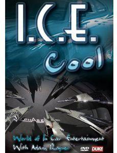 I.C.E. Cool