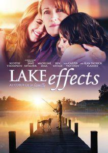 Lake Effects (English) [Import]