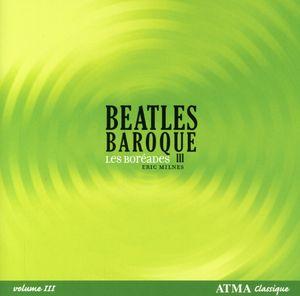 Beatles Baroque 3