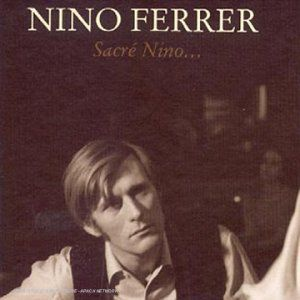 Sacre Nino [Import]