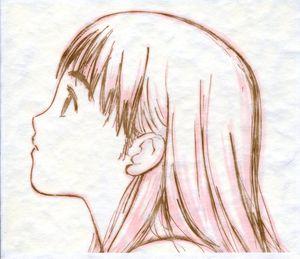 Koikaze: Original Soundtrack (Original Soundtrack) [Import]
