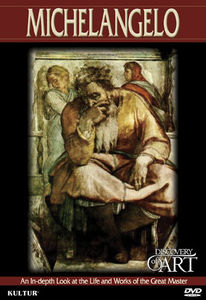 Discovery of Art: Michelangelo