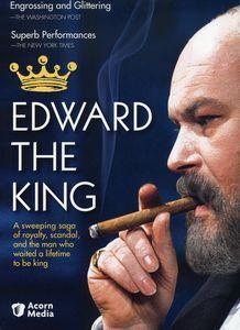 Edward The King [4 Discs]
