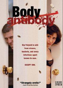 Body/ Antibody