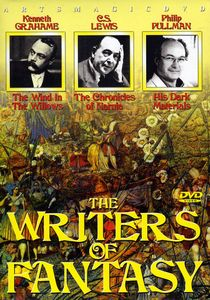 The Writers of Fantasy