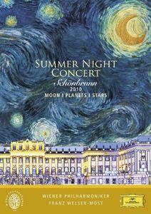 Sommernachtskonzert 2010 [Import]