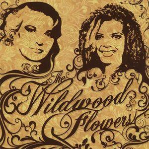 Wildwood Flowers