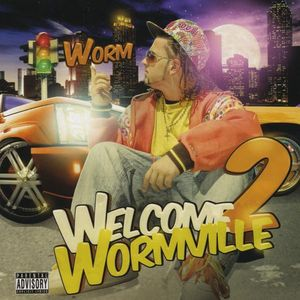 Welcome to Wormville
