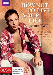 How Not to Live Your Life: Series 2 [Import]