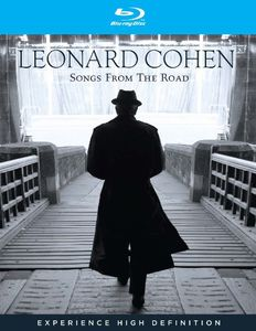 Songs From the Road