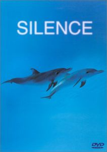 Silence [Import]