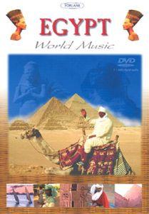 Egypt [Import]