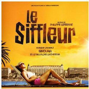 Le Siffleur [Import]