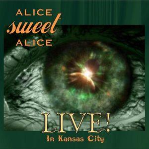 Live! in Kansas City