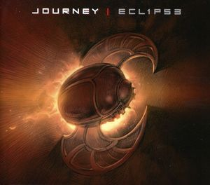 Eclipse [Import] , Journey