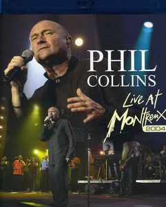 Live at Montreux 2004 - 1996