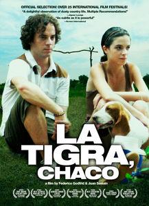 La Tigra, Chaco